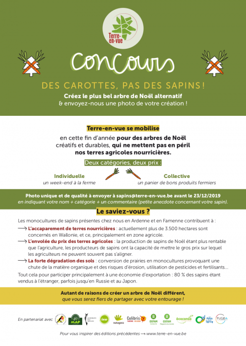 Concours 2019 - affiche JPG